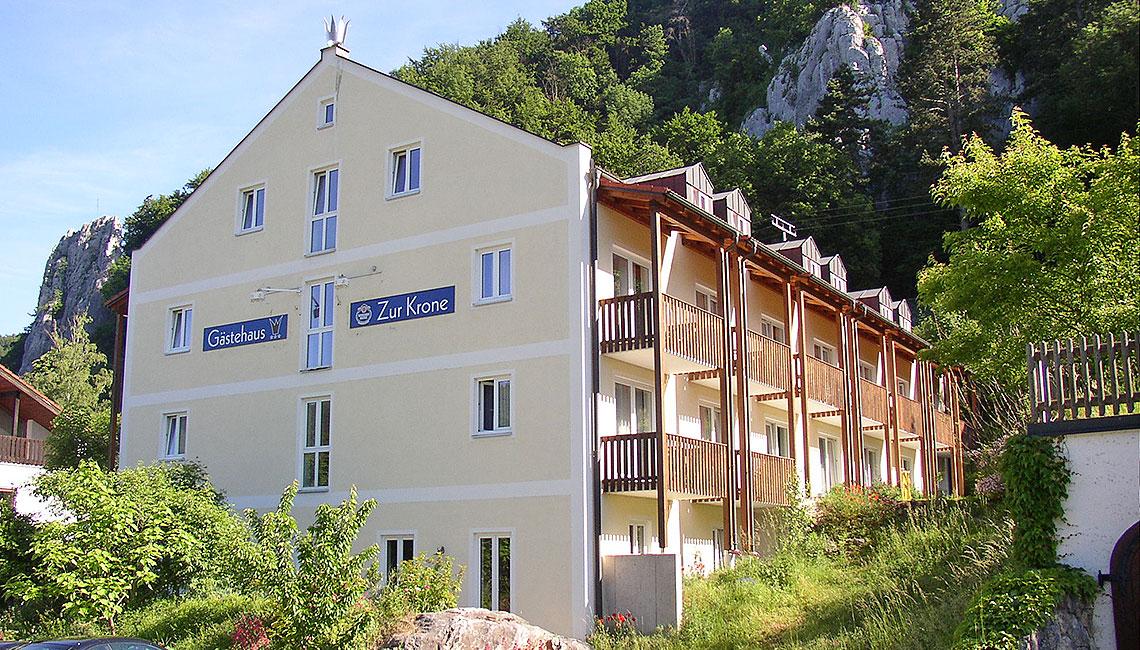 Hotel_Krone